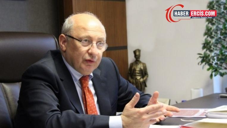CHP'li Çakırözer: İktidar 'reform' dediğinde hukuk geriye gidiyor