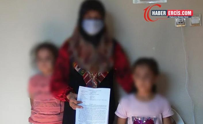 Çocuklarına uzun süre işkence yapan saldırganın mahkeme savunması: Kaynanam muska yapmış