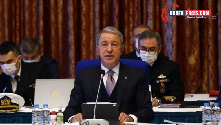 Çözüm sürecinin bitirilmesini DAİŞ'in katliamlarına bağladı