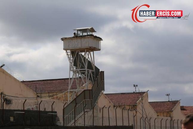 Gergerlioğlu: Türkiye'nin 39 yeni cezaevine değil gelişmeye ihtiyacı var