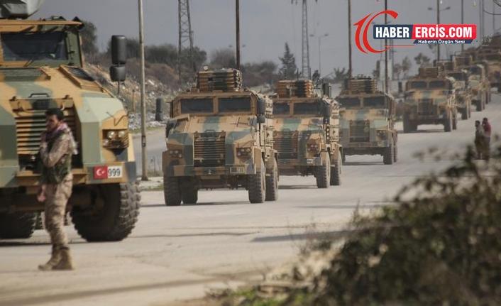 İdlib'den sessizce çekilmenin altında ne var?