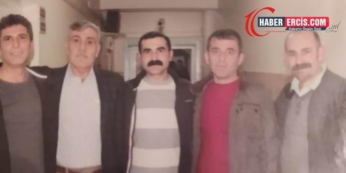 Koronavirüse yakalanan tutukluların ailelerine haber verilmedi