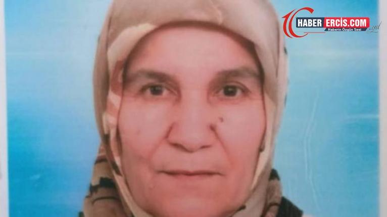 Kudret Yener'i katleden iki kişiye önce müebbet sonra tahliye