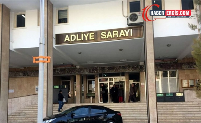 Malatya'da 9 siyasetçi tahliye edildi