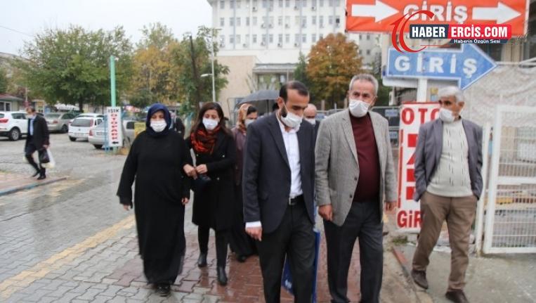 Savcı Fadıl Şenyaşar için 150 yıla kadar hapis cezası istedi