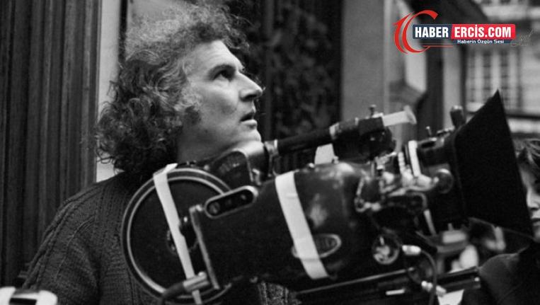 Sosyalist yönetmen Fernando Solanas yaşamını yitirdi