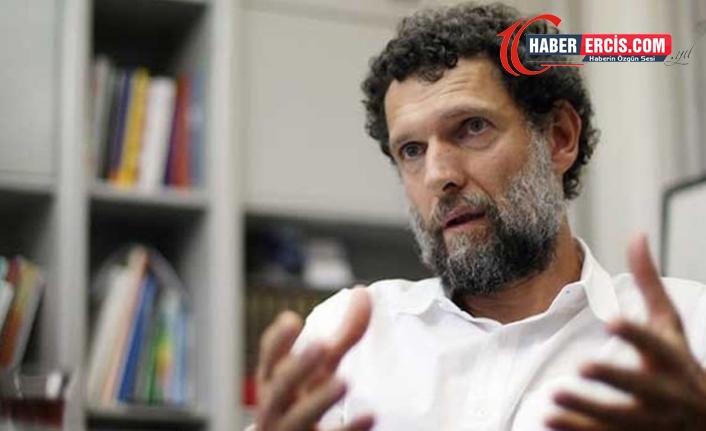 AYM Kavala'nın başvurusunu reddetti