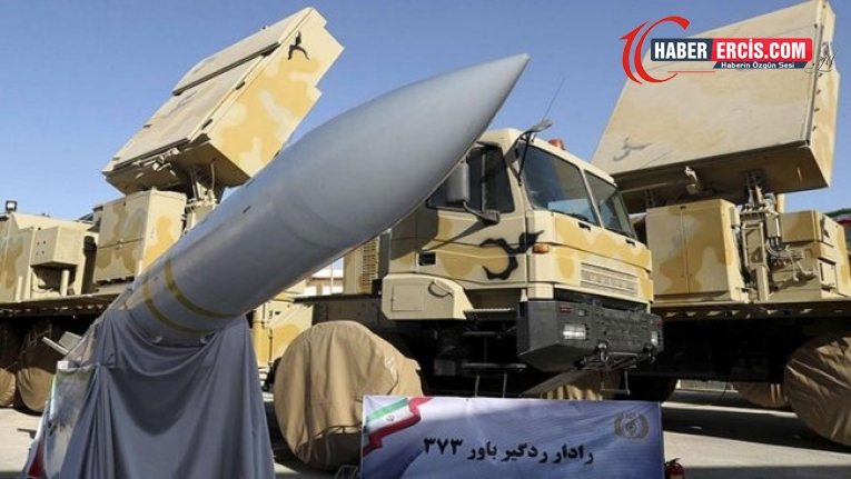 İran, ABD saldırısı ihtimaline karşı alarma geçti