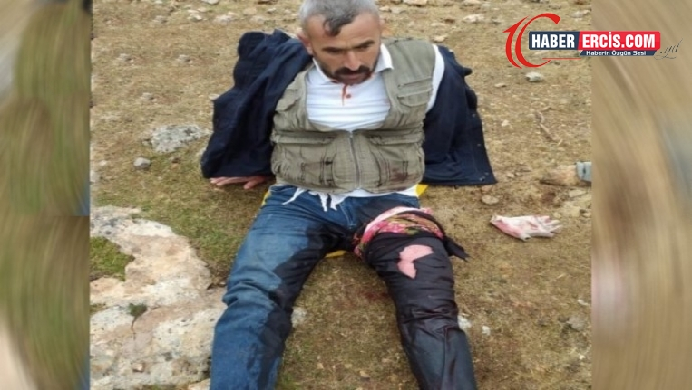 Nusaybin'de 'ihtilaflı mera' AKP'li Özel'e mi verildi?