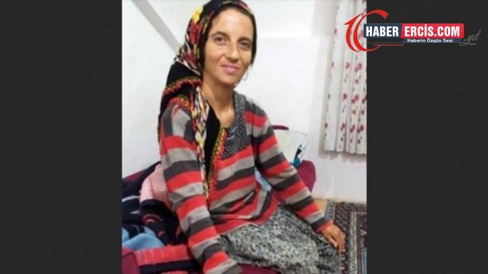13 gündür kayıp olan kadın ölü bulundu