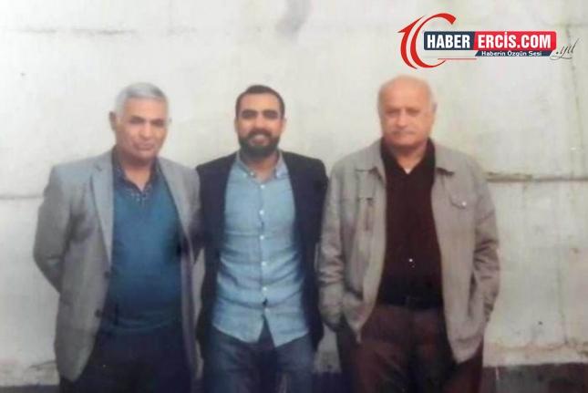 30 yıllık imama 'cenaze namazı' cezası