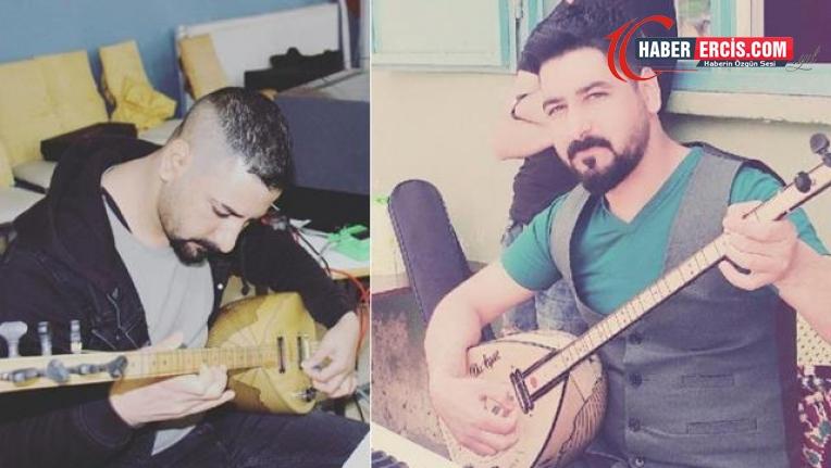 4 gündür aranan kayıp müzisyenin cansız bedeni, çöp poşeti içinde bulundu