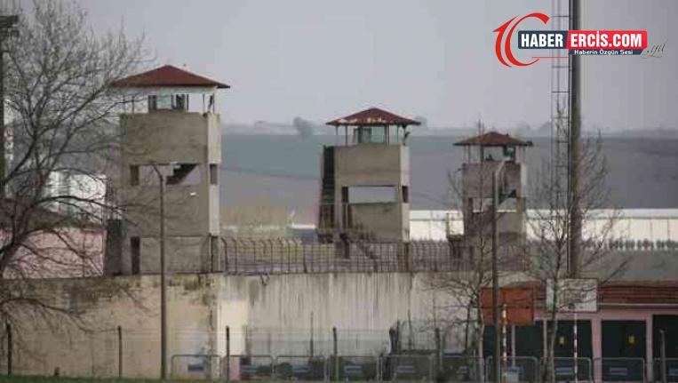 Adalet Bakanlığı 39 cezaevi yapacak