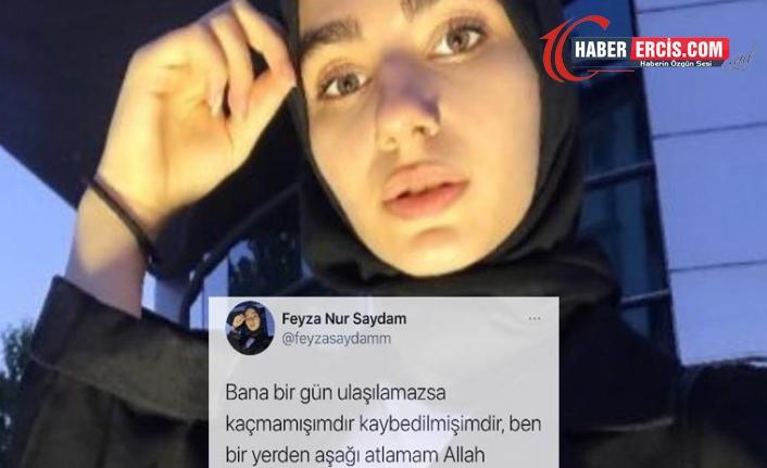 Antep'te şüpheli kadın ölümü