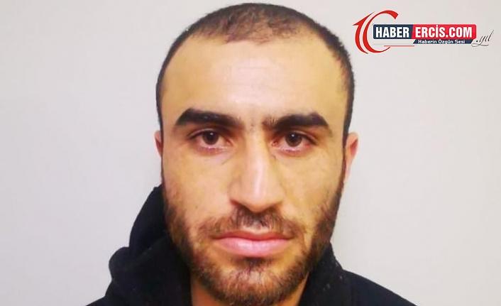 Avukat Işık: DAİŞ üyesinin yakalanması diğer davaları da etkiler