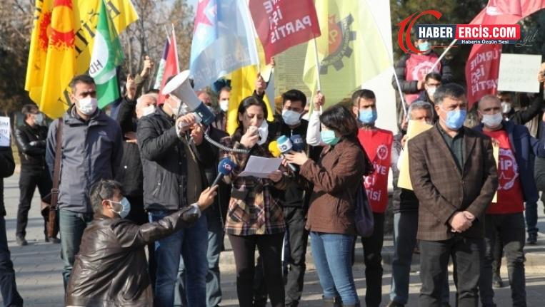 Diyarbakır'da EBA'ya 1 saniye bile erişemeyen öğrenci sayısı 200 bin