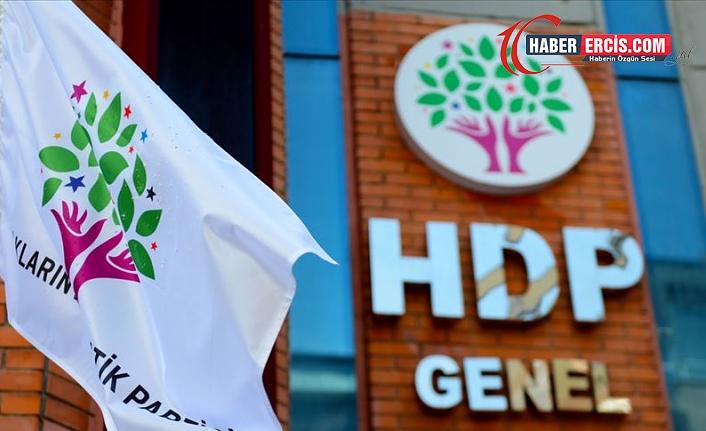 'Mahkeme, AKP ve MHP'nin baskısıyla alelacele hazırlanan iddianameyi kabul etti'
