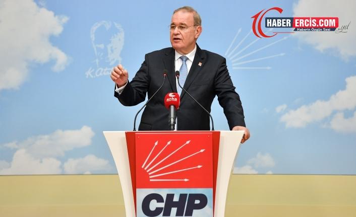 Öztrak'tan Erdoğan'a: Milletimiz ilk sandıkta size yerinizi gösterecek, bu vitrini değiştirecek