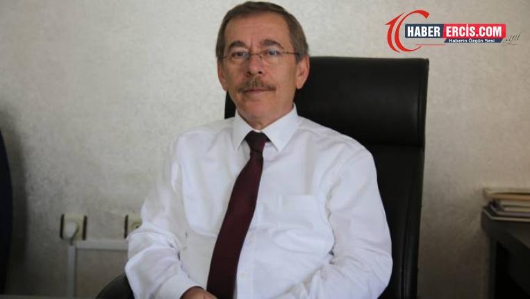 Şener: Erdoğan 'kırk satır mı kırk katır mı' noktasında