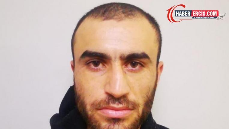 Suruç Katliamı'nın bombacısı Urfa'da yakalandı