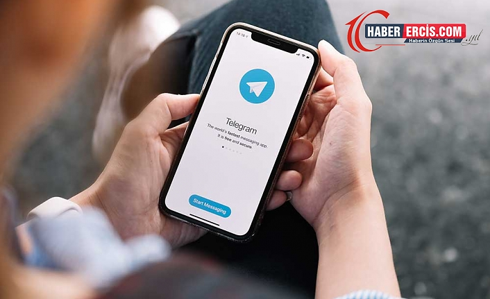Telegram'ın kurucusu: Tarihin en büyük dijital göçü yaşanıyor