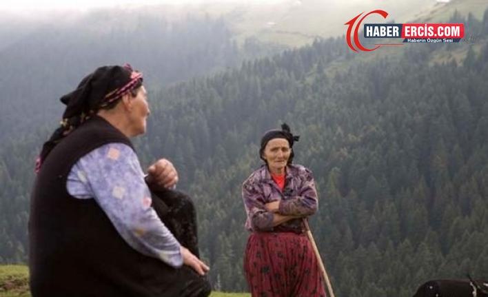 Yunanistan'da ve Türkiye'de dışlanıyorlar: Pontus Rumcası tehlike altında