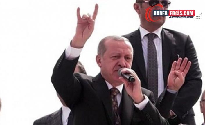 Anketlerde son durum: AKP-MHP ittifakı sert düşüş yaşıyor!