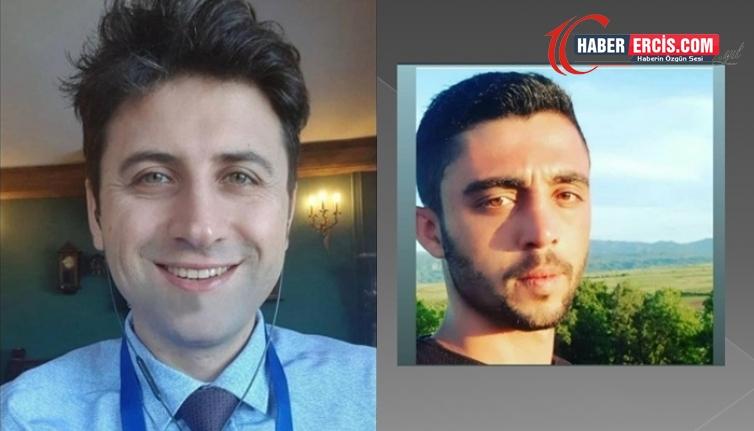 Bursa'da bir Doktor Bingöl'de ise bir genç intihar etti