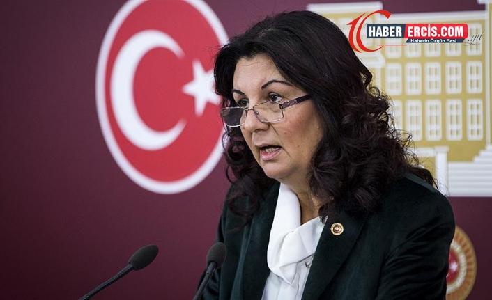 CHP, Erdoğan'a 138 bin öğretmen açığı olduğunu hatırlattı