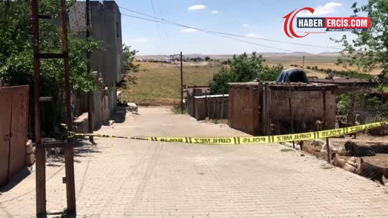 Çınar'daki silahlı kavga: 12 kişi tutuklandı