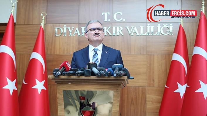 Diyarbakır'dan Bolu'ya adrese teslim ihale