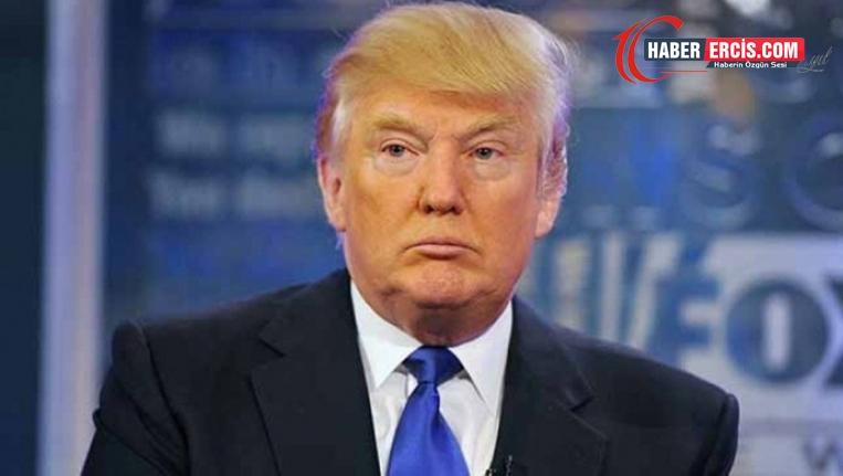 Eski ABD Başkanı Trump azil yargılamasında aklandı