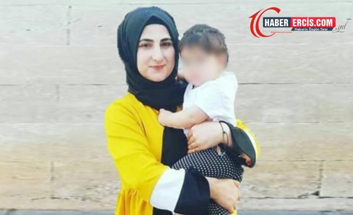 Elvan'ın annesi: Kızımın intihar ettiğine inanmıyorum