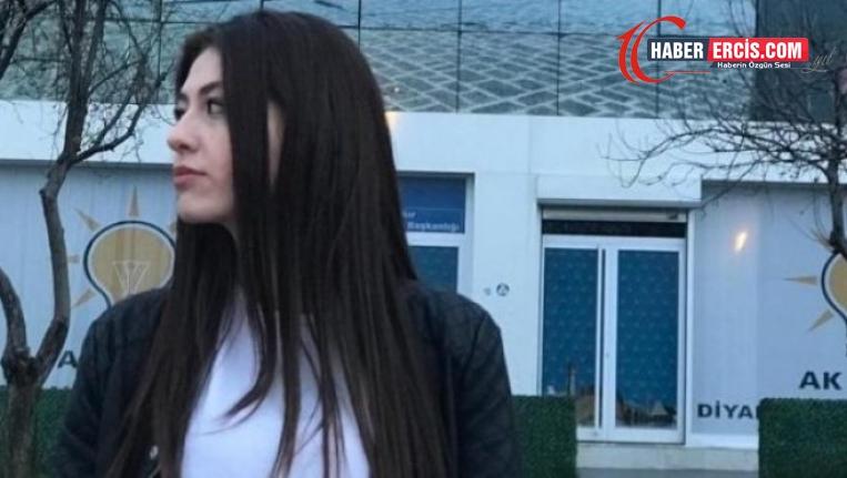 JİTEM İtirafçısının yaraladığı kadın hayati tehlikeyi atlattı
