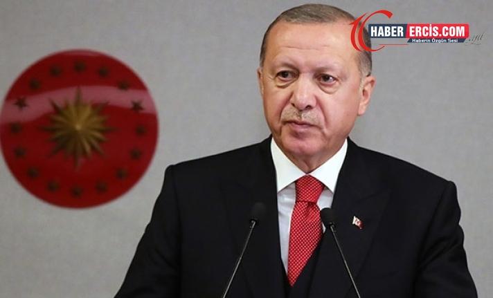 Kılıçdaroğlu'nun avukatından Erdoğan'a: Sıfırlanan paralar ne güne duruyor