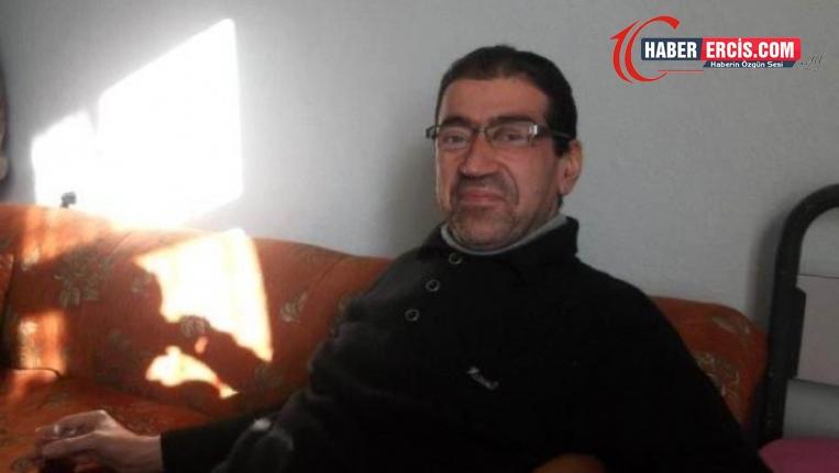 Mardin'de bir doktor evinde yaşamını yitirmiş bir şekilde bulundu