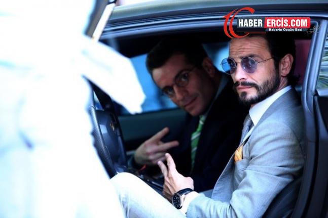 Oyuncu Ahmet Kural'a 5 yıla kadar hapis istemi