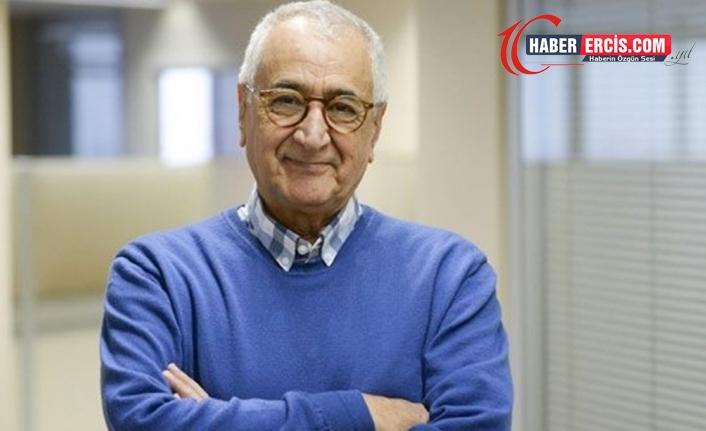 Psikolog Cüceloğlu evinde ölü bulundu