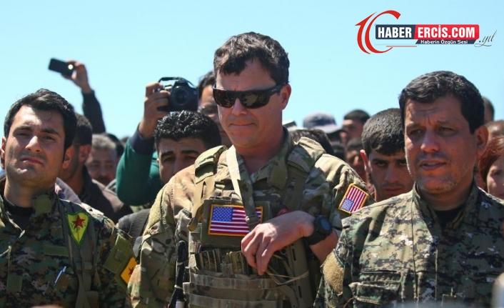 Saygı Öztürk: 'Biden, Suriye'de Barzani modeli planını devreye soktu'