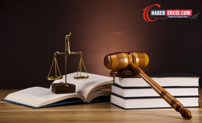 Türkiye'de 'yeni anayasa' hep geriye gidiş oldu