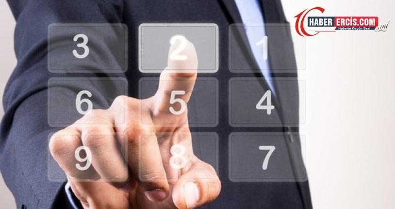 Ücretsiz İsimden Telefon Numarası Bulma Yöntemini Açıklıyoruz