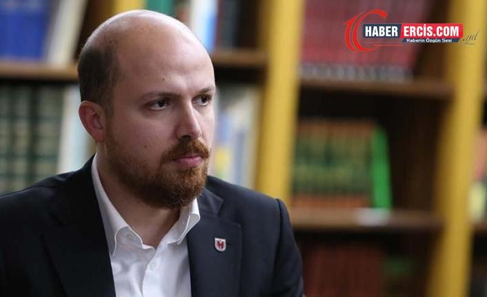 Ünsal: Eğer Bilal Erdoğan rehin olsaydı Erdoğan operasyon talimatı verir miydi?