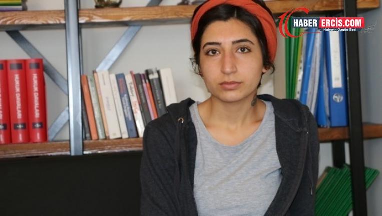 Van'da HDP PM üyesinin kaçırıldığı aracın plakası 'sahte' çıktı