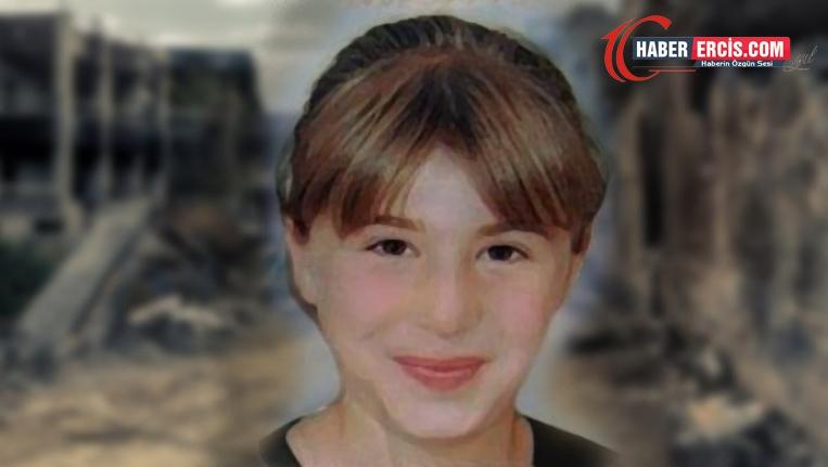 13 yaşında öldürülen Fatma'nın failleri 5 yıldır bulunmadı