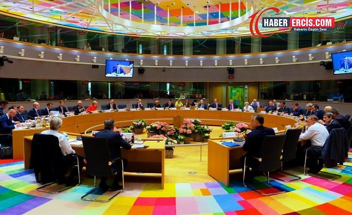 Avrupa Konseyi'nden Demirtaş ve Kavala açıklaması: Serbest bırakılmalılar