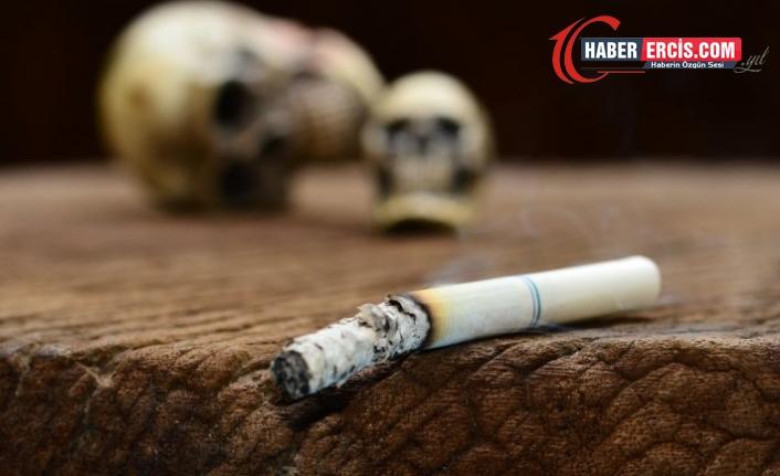 Aç Karnına Sigara İçmenin Zararları