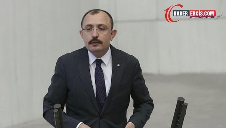 AKP'li isimden 'çözüm süreci' itirafı: Amaç PKK'nin tasfiyesiydi