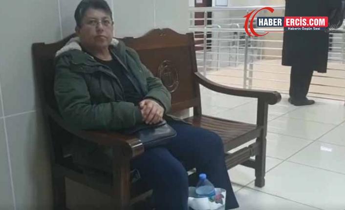 AKP'lilere 'yediler yediler doymadılar' diyen kadın hakkında iddianame: Sen misin AKP'yi eleştiren?