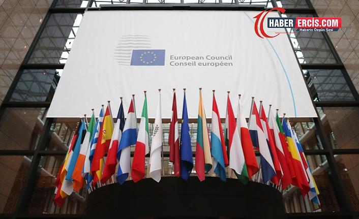 Avrupa Konseyi'nden Ankara'ya HDP uyarısı
