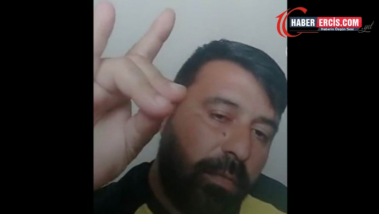 Canlı yayında kızına istismarda bulunan Hasan Tunçlar tutuklandı